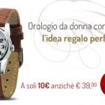 217831 - orologio da donna