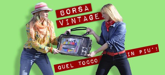 324177 - borsa vintage