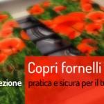 325431 - coprifornelli