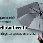 329145 - ombrello antivento