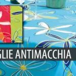 329525 - tovaglie antimacchia