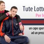 331326 - tute lotto