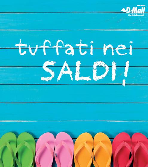 saldi_Luglio