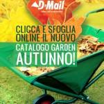 banner-catalogo-garden-settembre