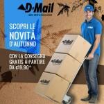 banner-novita-autunno