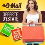 banner-offerte-estate