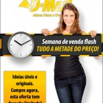 banner-offerte-flash