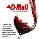 banner-vino