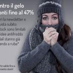 banner_freddo