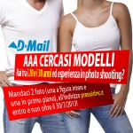 cercasi_modelli