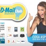 d-mail_club