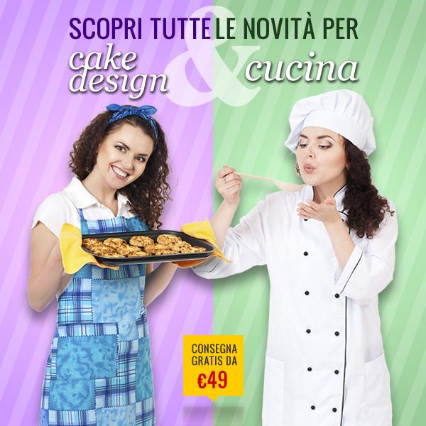 banner-cucina