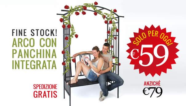 fancybox-panchina