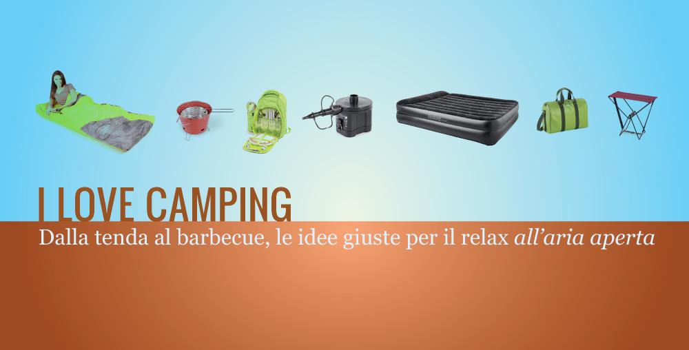 roma2 - campeggio 135x68,5