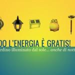 villesse - energia 100x60