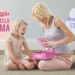 slider-festa-mamma