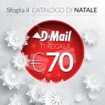 banner-recall-catalogo