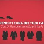 prediti_cura_dei_tui_capi