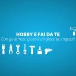 hobby-01