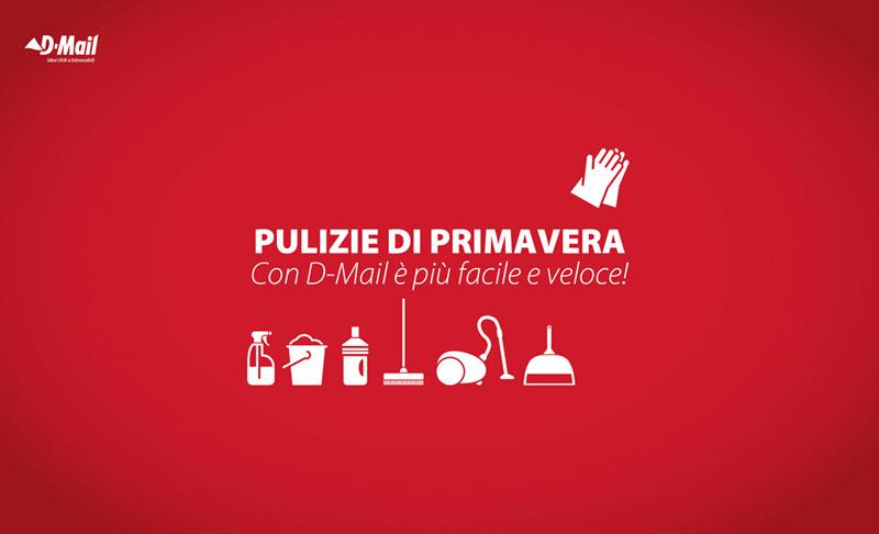pulizia-01