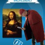 qui_trovi_oggetti_incredibili_(184x256cm)