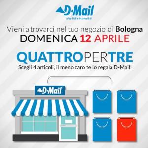4x3_bologna