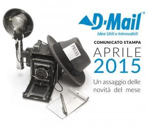 banner-comunicazioni-aprileA