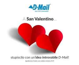 san_valentino_lui