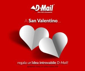 san_valentino_rec