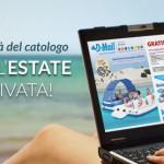 slider-catalogo-estate