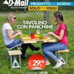 banner-tavolino-A