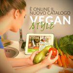 catalogo-960