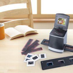 scanner-diapo