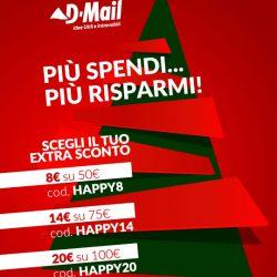 happy-vari