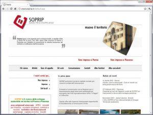Soprip (2006)