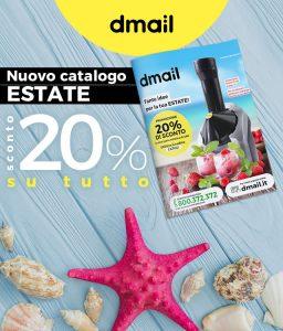 catalogo041