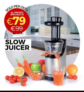 kiko_slow_juicer