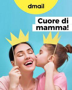 mamma02