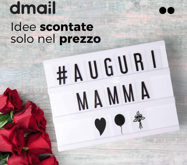 NL_festa_della_mamma