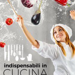 NL_indispensabili1