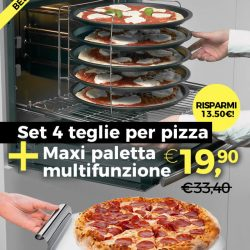 NL_pizza1