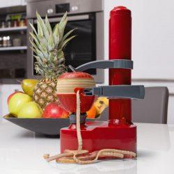 sbuccia frutta